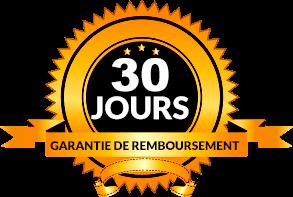 Garantie-30-j-1