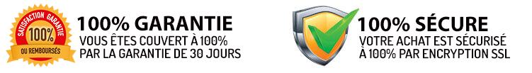 achat-secure-paiement-garantie-remboursement